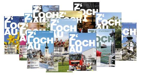 Lochau Sammelband Z LOCHAU FotoMontage Jänner 2017
