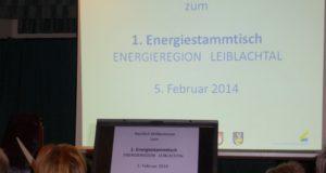 1_energiestammtisch_2014