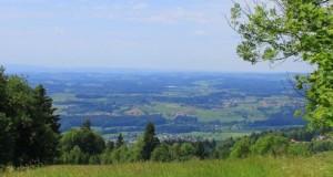 Energieregion Leiblachtal