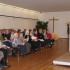Lochau Glaubensforum Leiblachtal