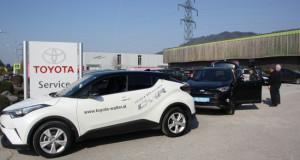 Lochau Toyota WALTER Autotage 03 2017