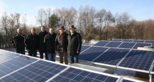 ara-fotovoltaikanlage-2013_1_lbb