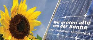 solarinitiative_540
