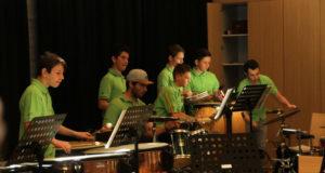 Musikschule Leiblachtal 2017