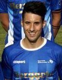 Fabian Ponticelli