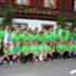 Lochau Charitylauf 2017