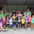 Lochau Kinderolympiade 2017
