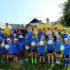Lochau Fußballcamp 2017