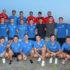 SV Lochau Saisonopening 2017
