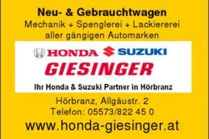 Giesinger 622_415