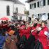 Lochau Faschingsopening