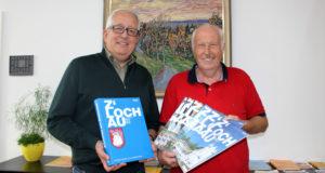 Lochau Sammelband 2017