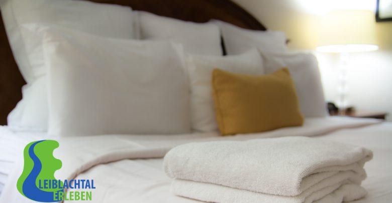 Ferienhäuser und Ferienwohnungen
