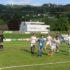 Spiel Lochau gegen Sulzberg 2018