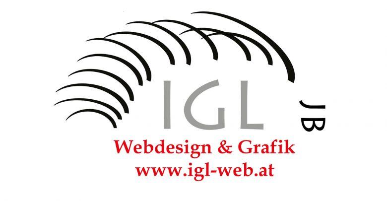 IGL_Web_Logo
