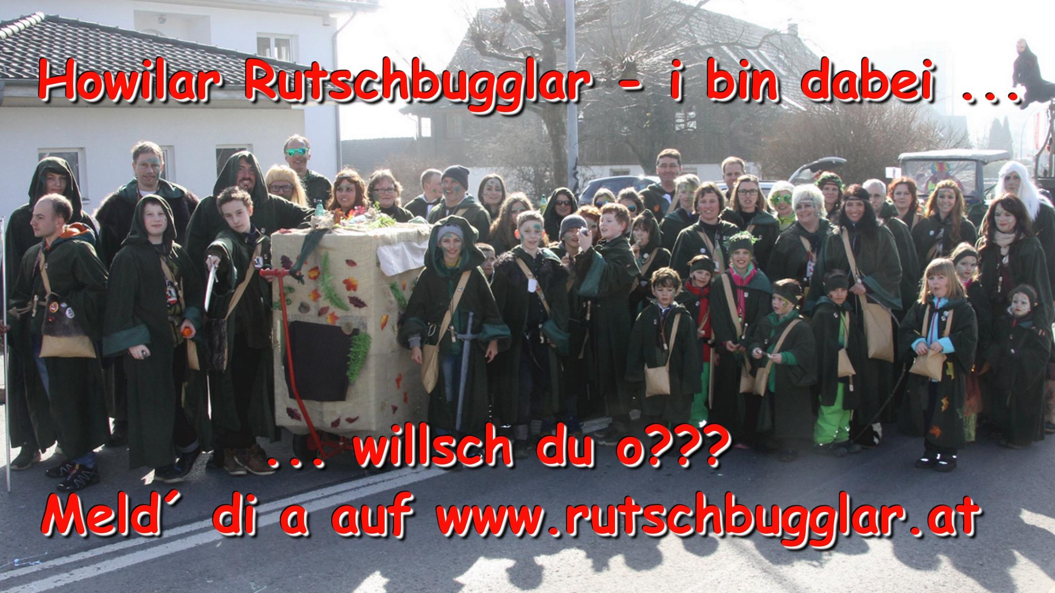 Rutschbugglar_Regional