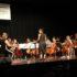 Schlusskonzert Musikschule 2018