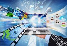 EDV und Internet