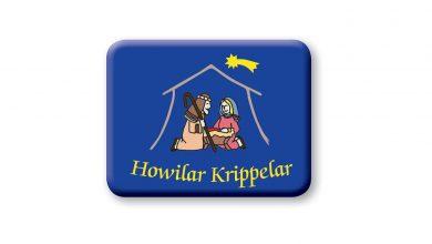 Howilar Krippelar