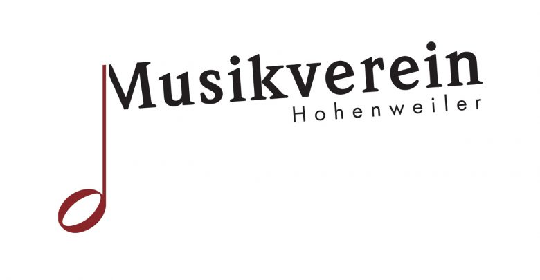 Musikverein Hohenweiler