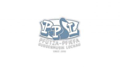 Pfütza Pfiefa