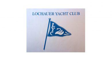 Yachtclub Lochau