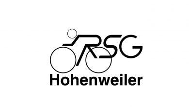 rsg Hohenweiler