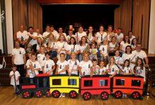 Musikverein Jugend Schlusskonzert 2018