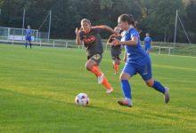 SPG Cup gegen Nenzing 2018