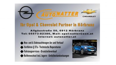 Photo of Autohaus Natter