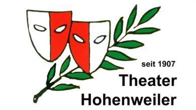 Bild von Theater Hohenweiler