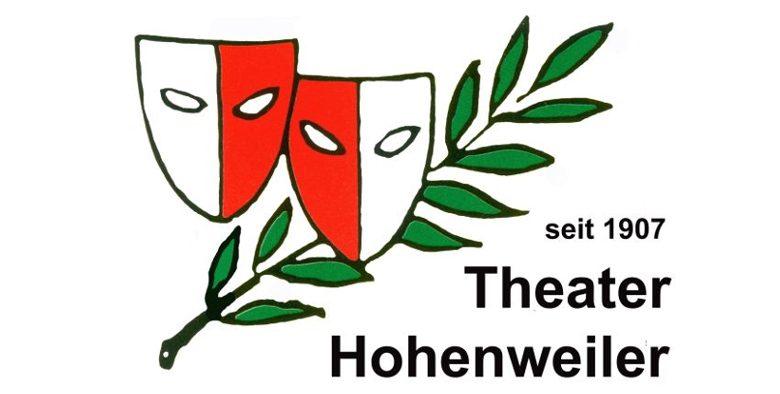 Theaterverein Hohenweiler