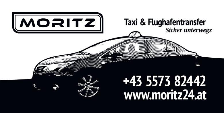 Taxi, Flughafentransfer, Transporte, Gefahrgut, Kurierdienst