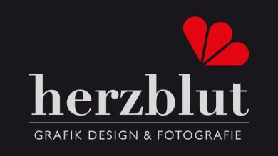 Photo of Fotografie & Grafik Design – Mein Herzblut