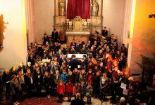 Lochau Adventkonzert 2018