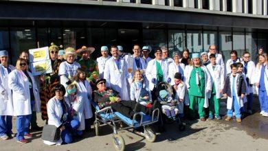 Bürgermeisterabsetzung Lochau 2019