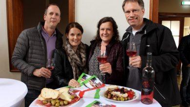 Italienische Piemont zu Gast in Lochau 20119