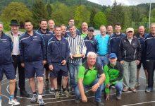 50 Jahre Sportfreundschaft