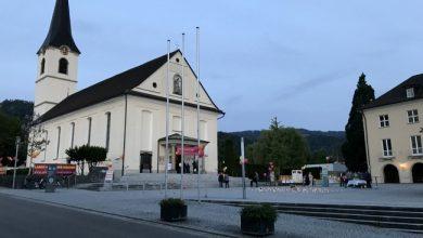 Photo of Lange Nacht der Kirchen