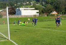SVL gegen Alberschwende 08_2019