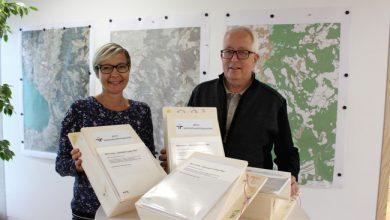 Photo of In Lochau sind Ideen für mehr Familienfreundlichkeit gefragt