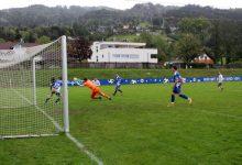 Photo of Toller 5:1 Sieg des SV typico Lochau gegen BW Feldkirch