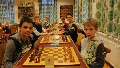 Photo of Schachverein RAIBA Lochau: Schachkurs für Kinder und Jugendliche