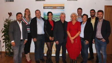 Photo of Unternehmerbörse Leiblachtal als Plattform im regionalen Wirtschaftsraum