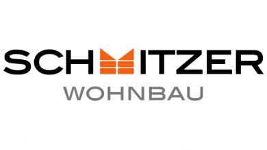 Photo of Schmitzer Wohnbau GmbH