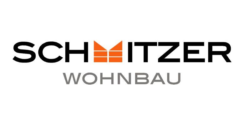 Schmitzer GmbH