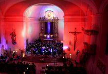 Photo of Musikverein Lochau – Konzert zur Adventszeit