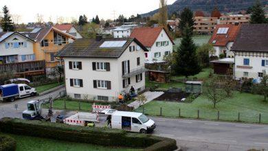 Photo of Erneuerung der Wasserleitung in der Seilerstraße