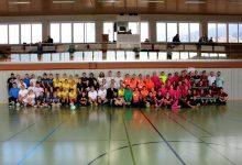 Photo of 10. Turnier des Herzens in Lochau: 13.500 Euro zugunsten bedürftiger Mitmenschen