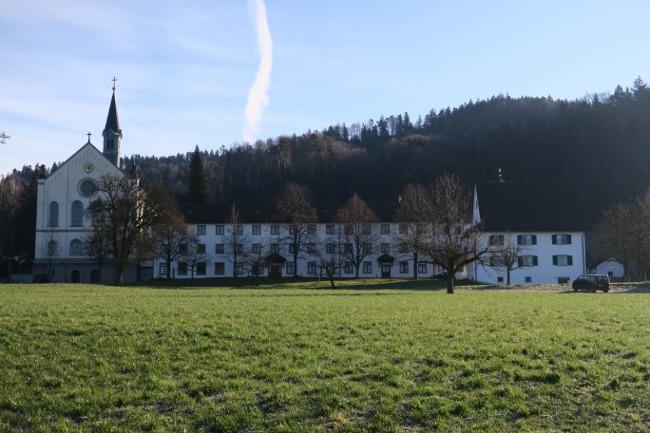 Kloster Gwiggen_2020